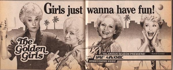 golden-girls-ad