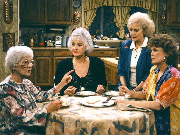 golden-girls-cheesecake