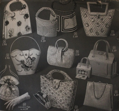 1957-straw-summer-bags-purses
