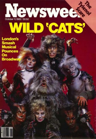 Catsnewsweek