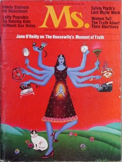 364px-ms._magazine_cover_-_spring_1972