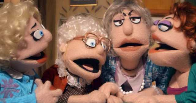 Golden-Girls-Puppet-Show-Details