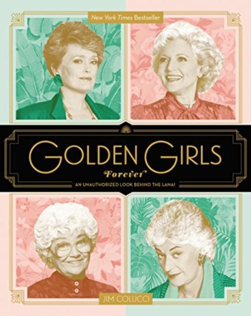 GoldenGirlsForever_cover