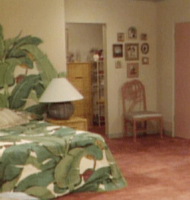 Blanchebedroom