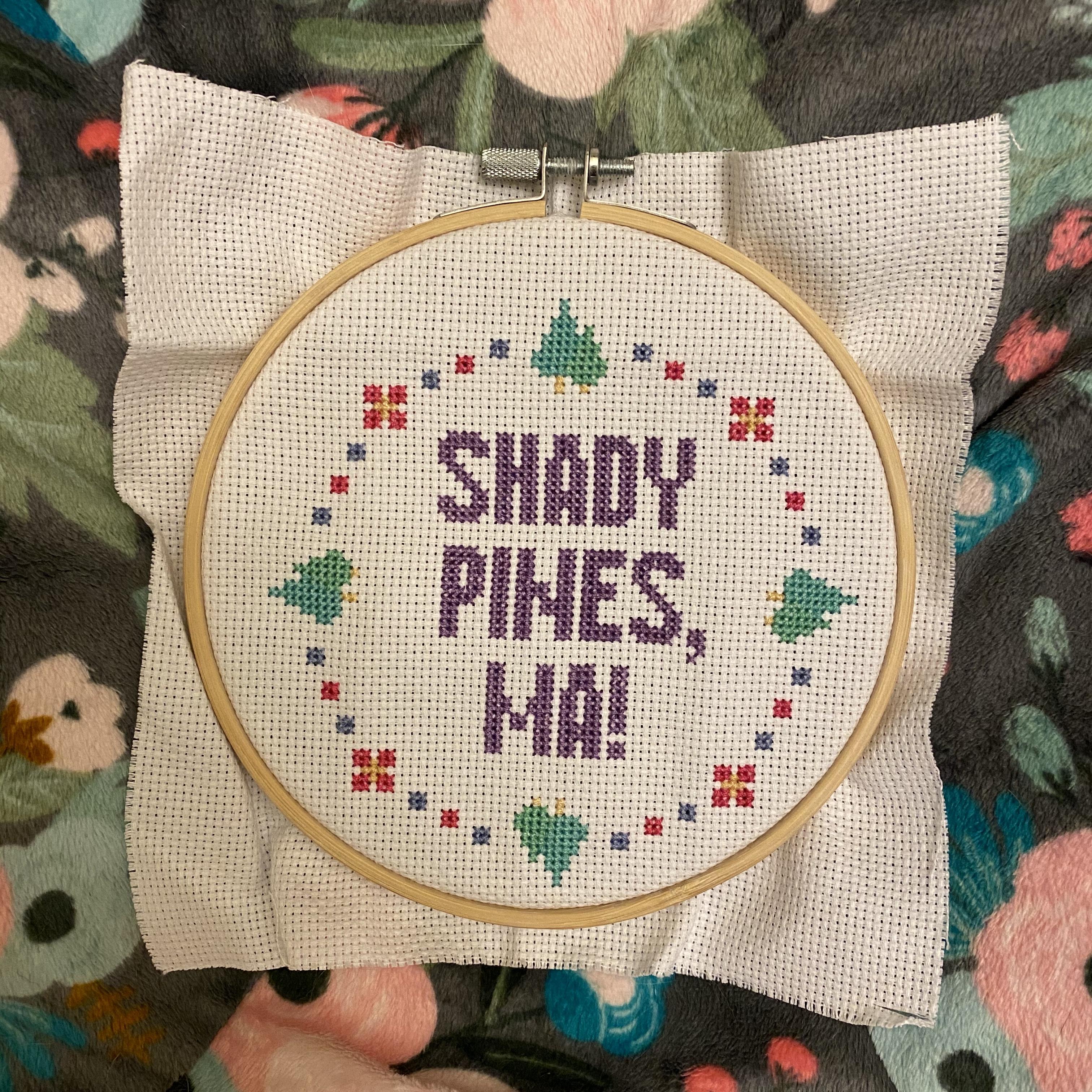 GG_ShadyPines
