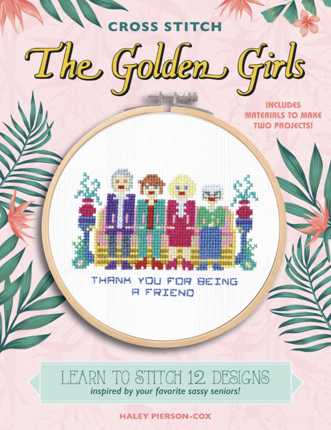 GGcross_stitch_cover